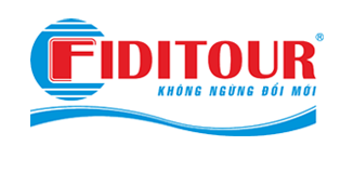 Công ty du lịch Fiditour