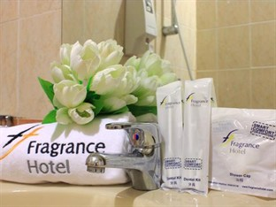 Fragrance Hotel - Classic