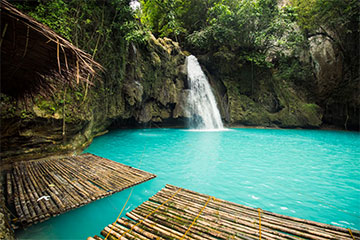 Tour Philippines - du lịch Philippines