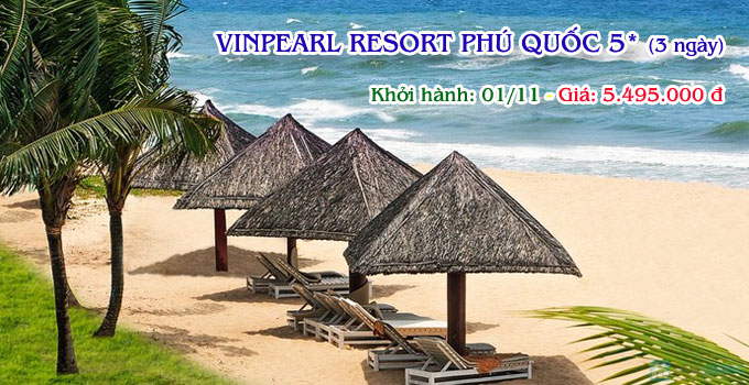 Vinpearl-Phu-Quoc-5495